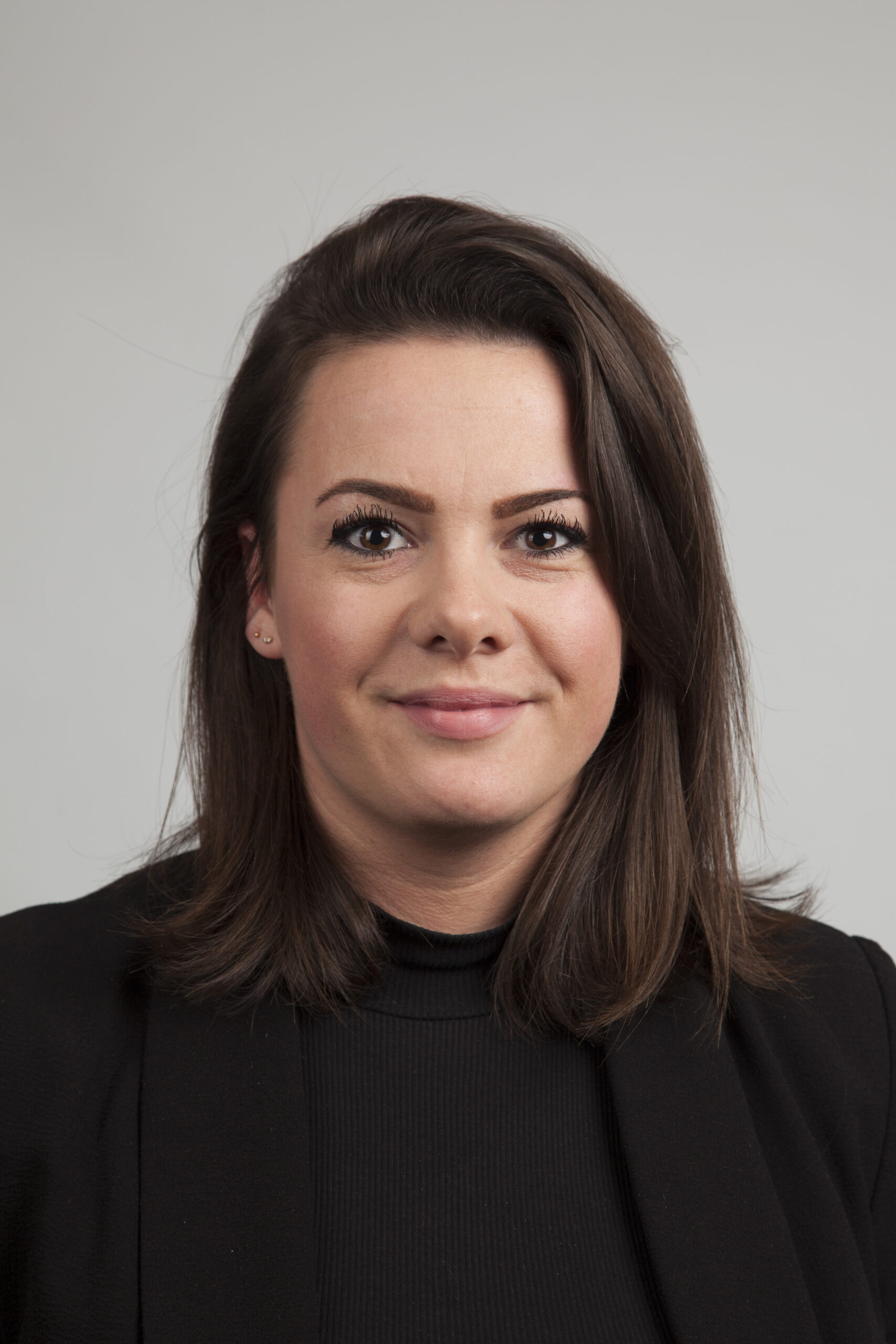Sabrina Gijsen