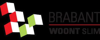 Brabant woont slim | Dagvoorzitter.online