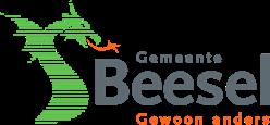 Gemeente Beesel | Dagvoorzitter.online