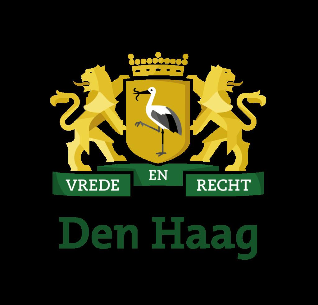 Gemeente Den Haag   Dagvoorzitter.online