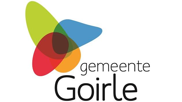 Gemeente Goirle   Dagvoorzitter.online
