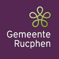 Gemeente Rucphen | Dagvoorzitter.online