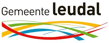 Gemeente Leudal | Dagvoorzitter.online