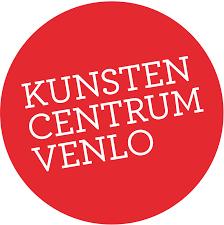 Kunstencentrum Venlo - dagvoorzitter.online